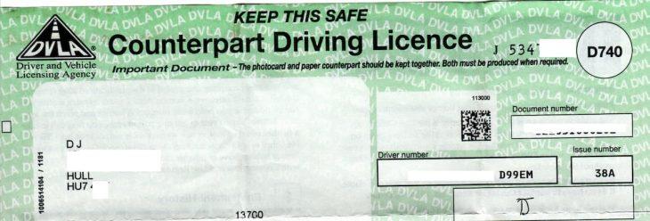 Licencia de Dj