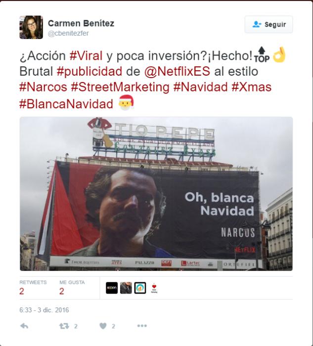 Jojo Netflix