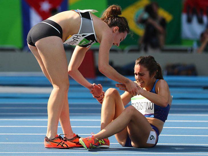 Reuters Olimpiadas