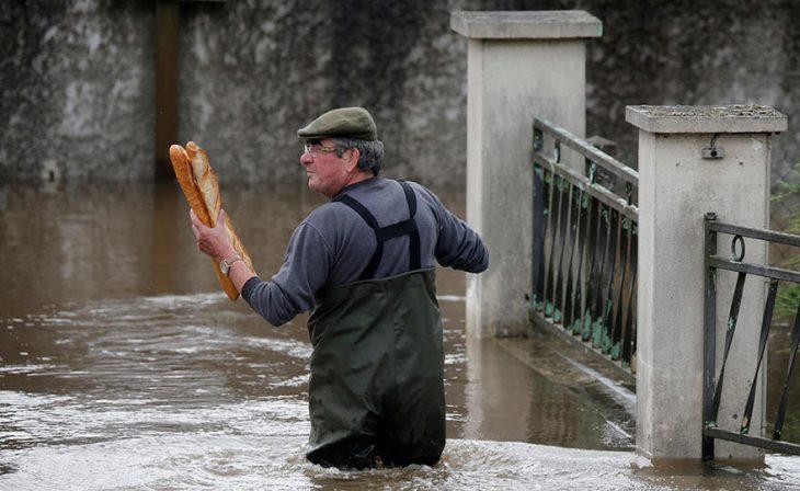 Reuters Orleans