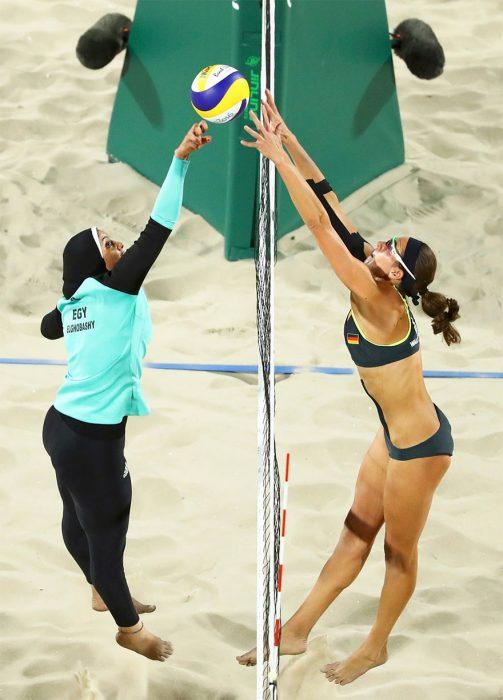 Reuters Rio