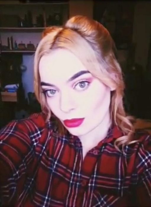 Eva Autumn