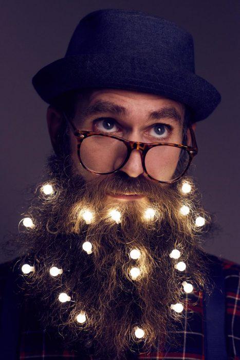 barba focos