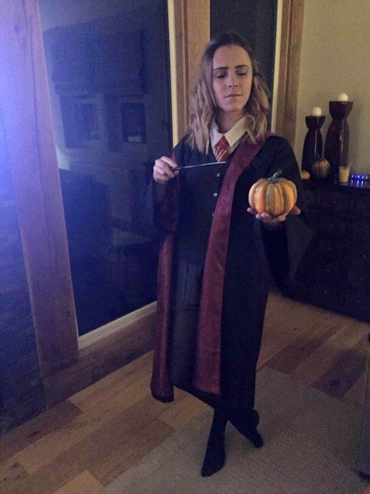 megan hermione