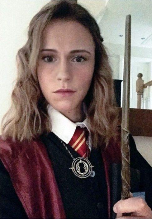 megan hermione2