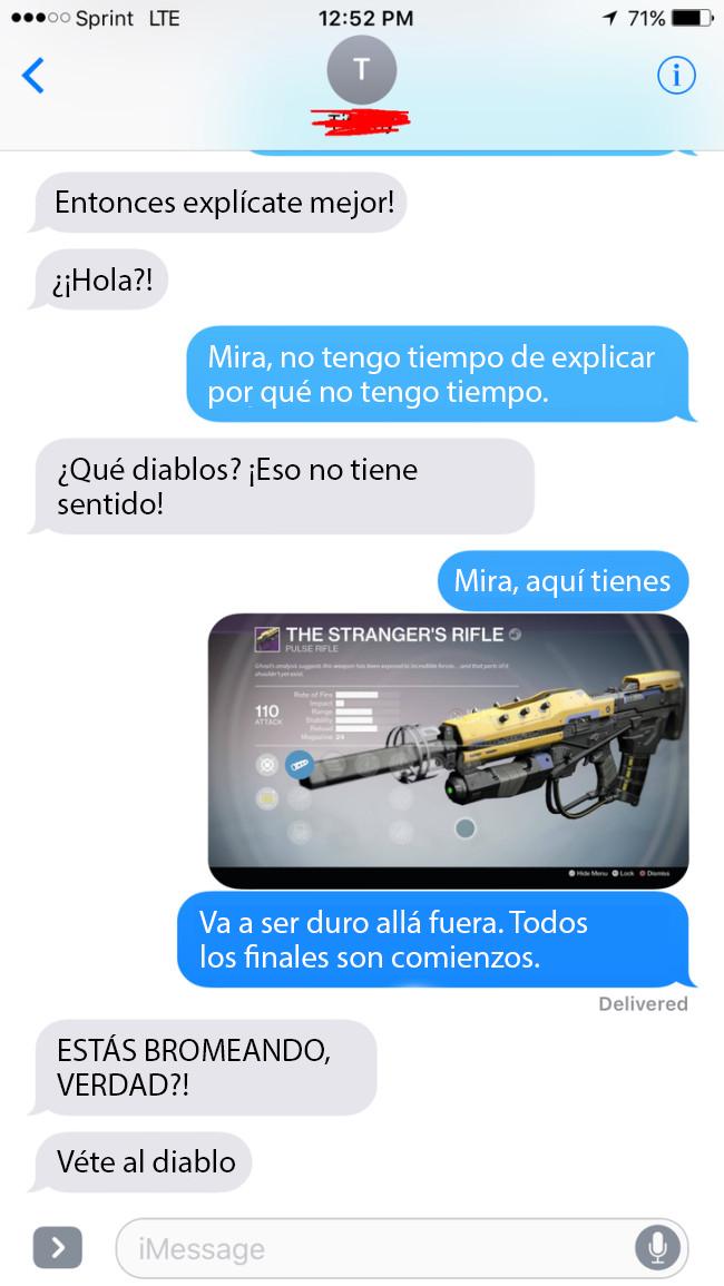 novia texto 3