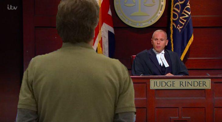 Photoshop juez