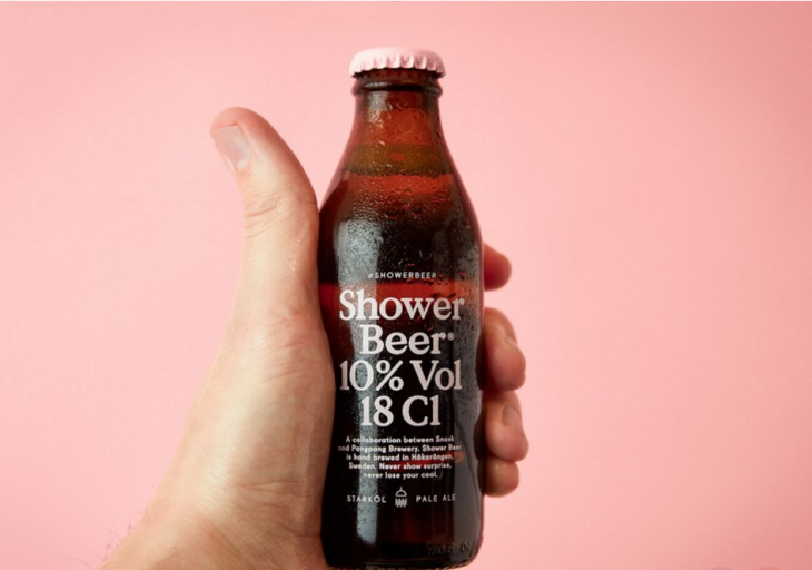 Shower Beer3