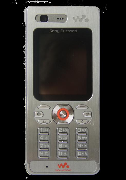 Sony_Ericsson_W880i