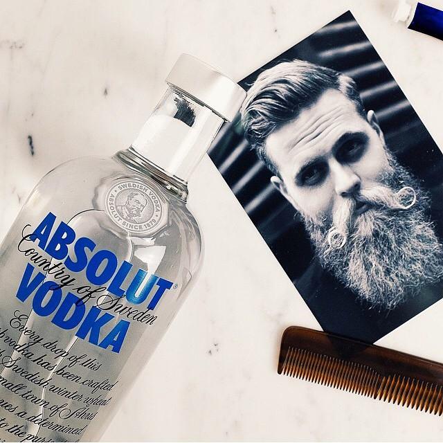 Tobias_alcohol