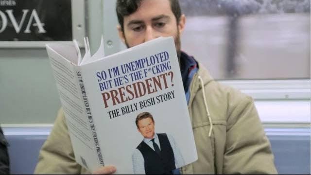 Trump_portada