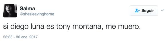 tony montana luna tuit