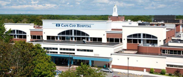capecodhospital