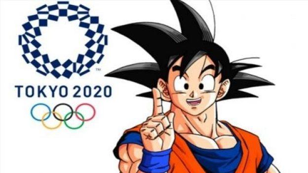 goku_olimpics