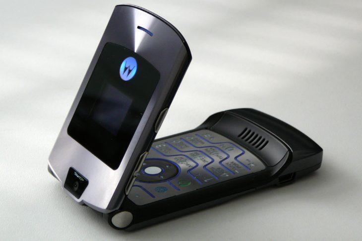 Motorola_RAZR_V3