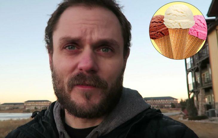 helado_dieta1