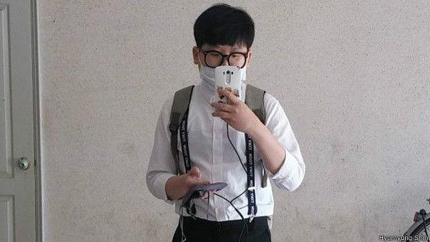 hyomyung_shin