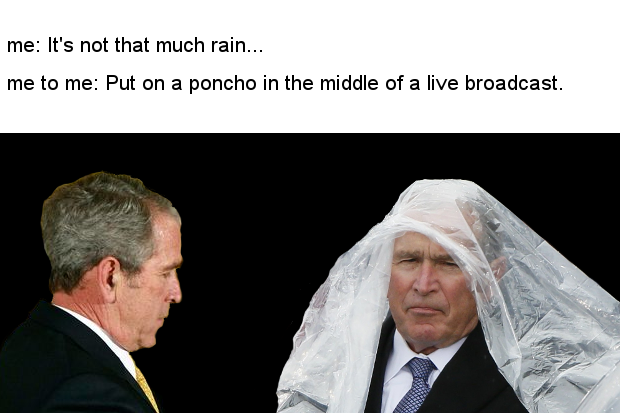 bush ps battle conciencia