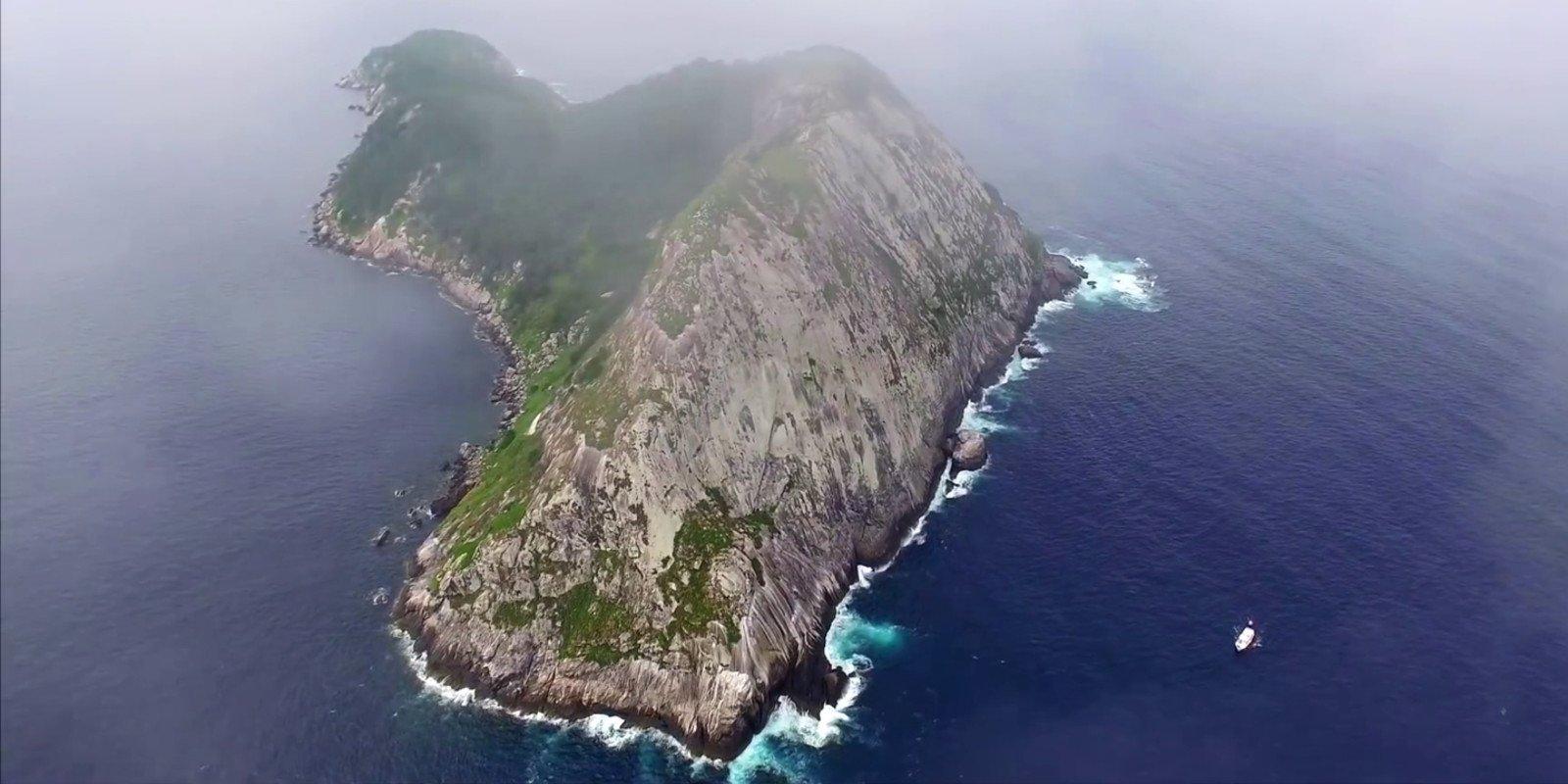 Isla de las cobras la isla ms peligrosa del mundo isla de las cobras altavistaventures Choice Image