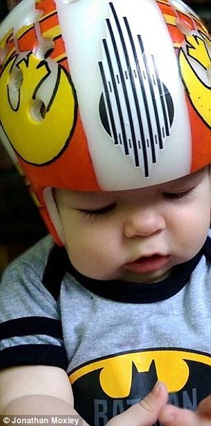 jack casco