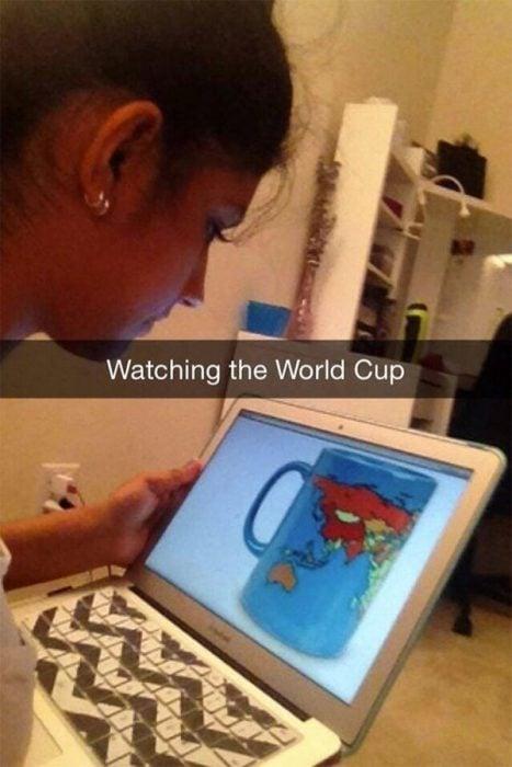 copa del mundo snapchat