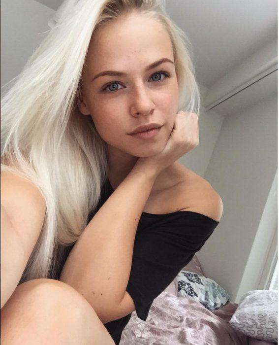 miss_helsinki