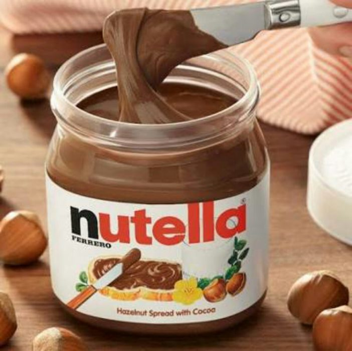nutella_cancer