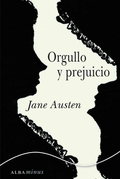 Orgullo y prejuicio de Jane Austen