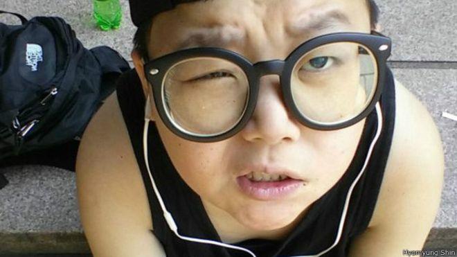 shin_hyomyung
