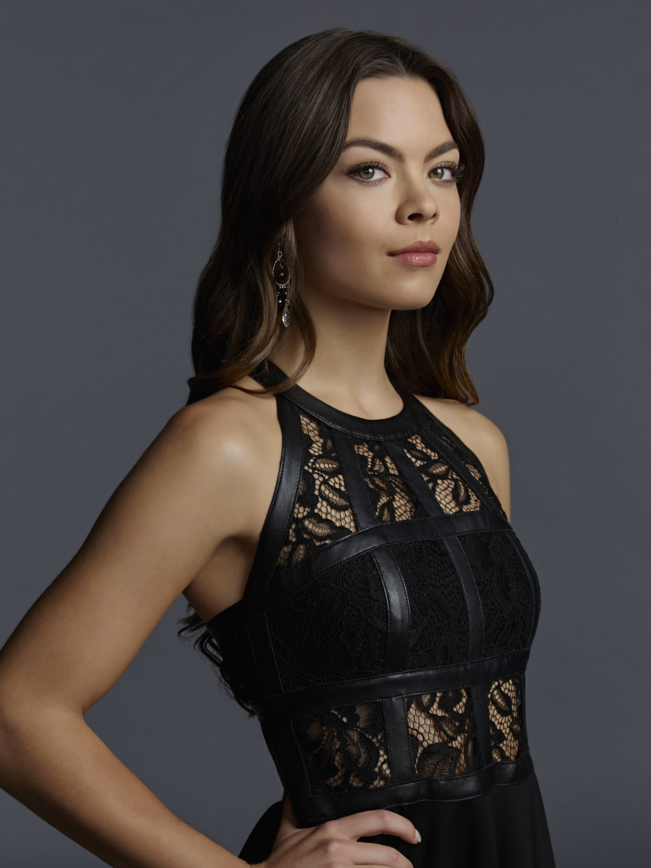 Scarlett Byrne naked (53 fotos), hot Feet, Instagram, braless 2018