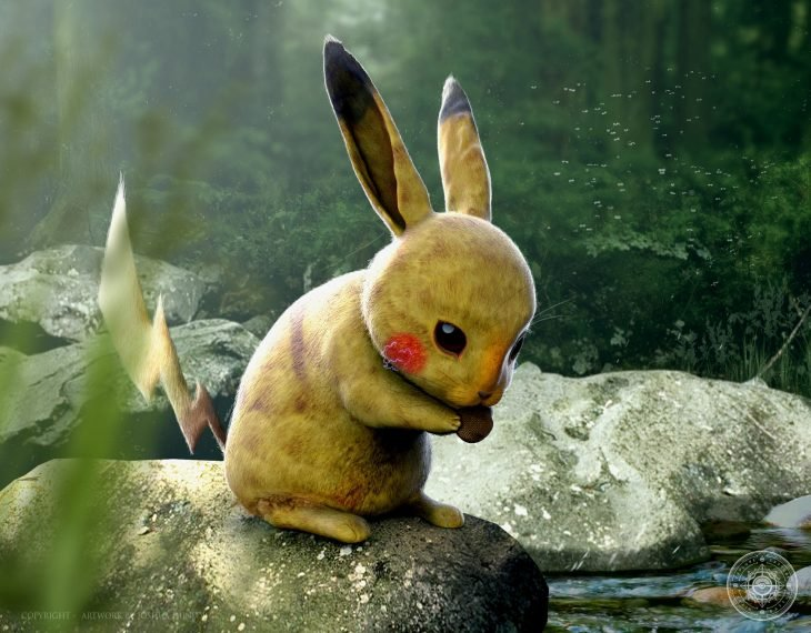 joshua-dunlop-pikachu