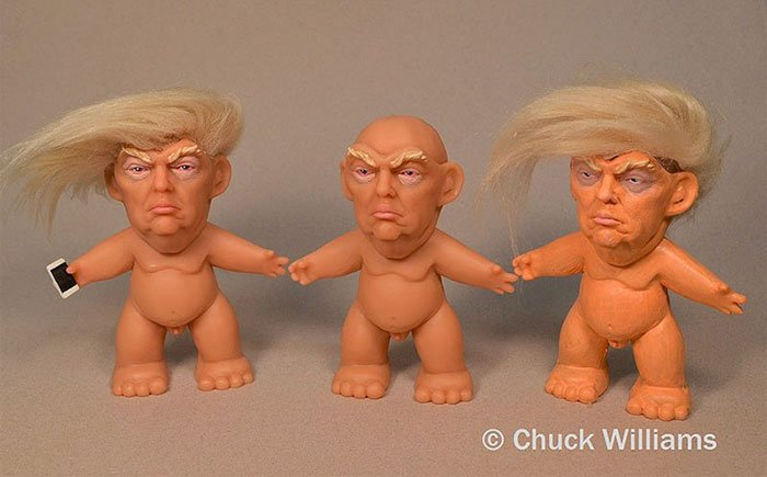 trump-nude-troll-doll