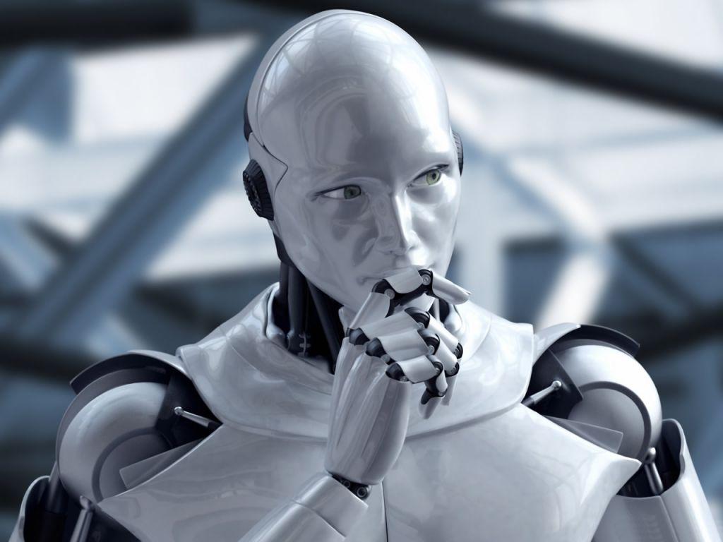 """Inteligencia """"natural"""" vs artificial Google.com_.mx-Robot-Pensando_1024"""
