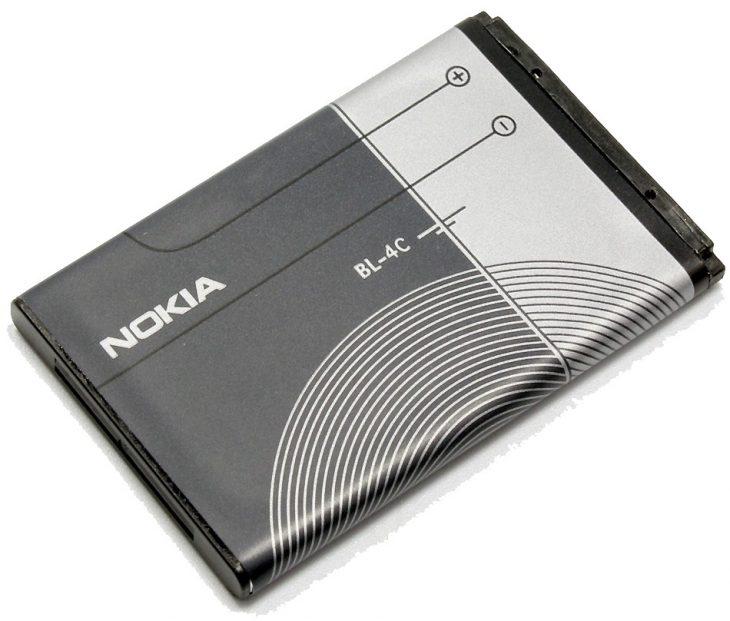 bateria-nokia