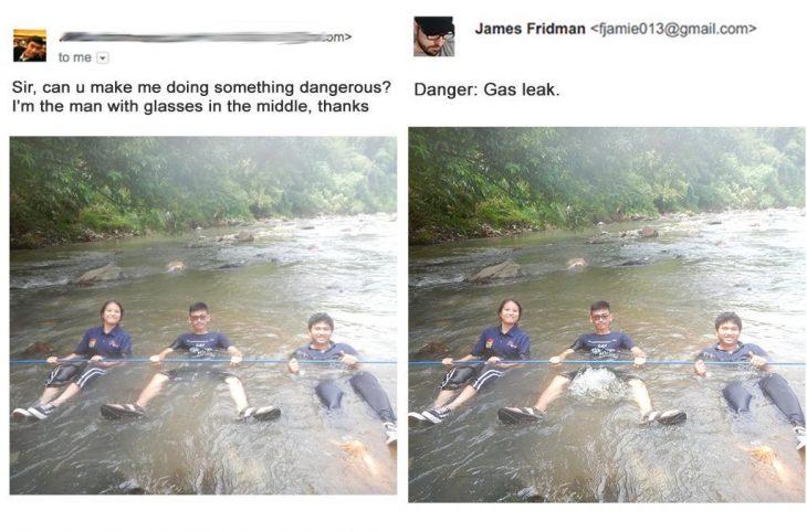 jovenes rio