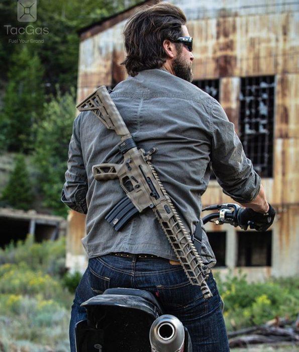 jesse james pistolas