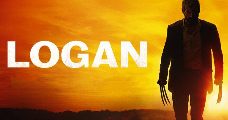 Logan_movie