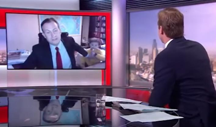 entreistado bbc