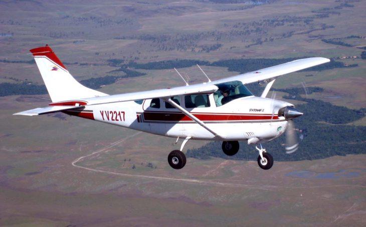 avioneta-narco