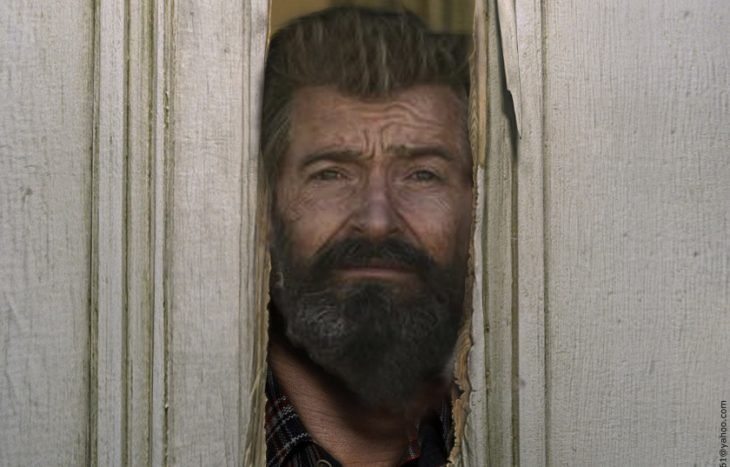 logan photoshop