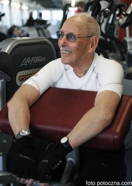abuelo fitness