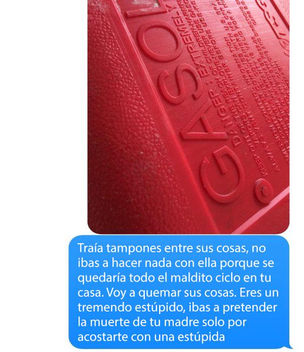 Uber historia