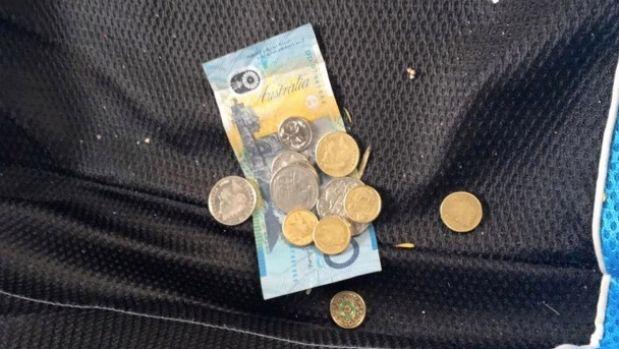 dinero en mazda