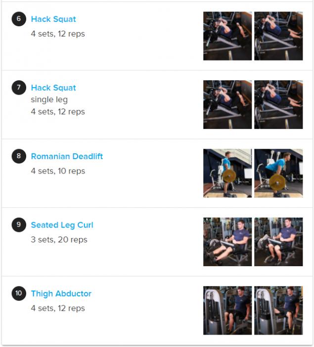 ejercicio roca 2