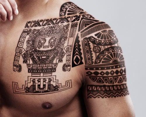 Tatuaje_méxico