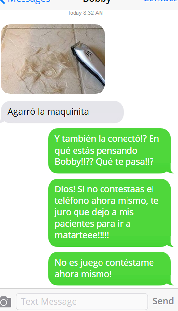 maquinita wasap