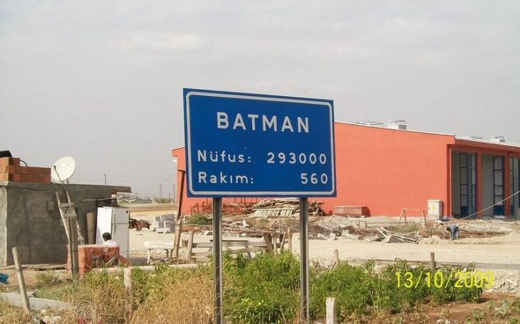 batman-turquía