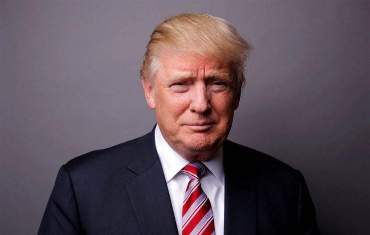 Los 100 más influyentes de Time 2017