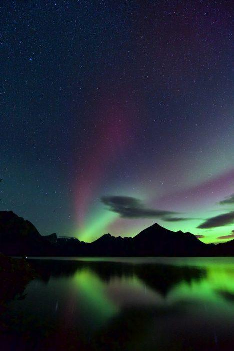 steve canadá aurora 2