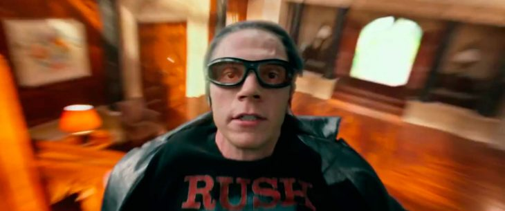 evan-peters-x-men